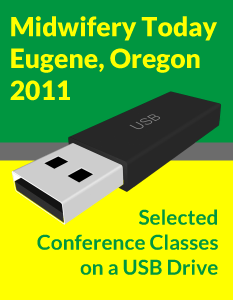 USB Conference Classes Eugene 2011