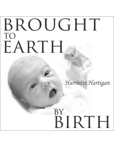 Brought To Earth By Birth