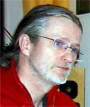 Hans Peter Schmidt