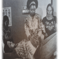 New Midwifery Program @ THE FARM