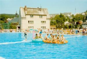 Schwimmbad-1993-6
