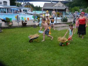 Sommerfest-2