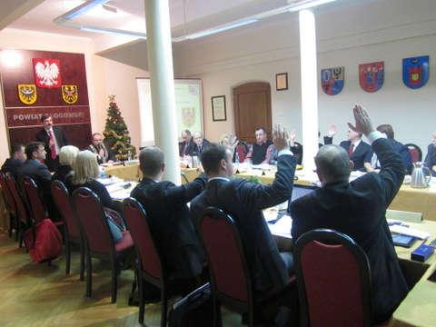 23-12-2012-sesja-rady-powiatu