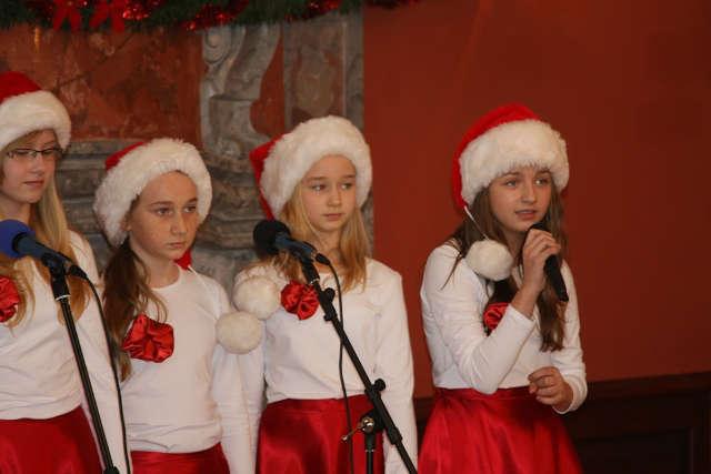 27-12-2012-konkurs-koled-i-pastoralek-gaworzyce