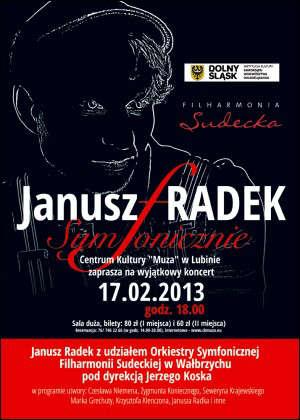 29-12-2012-janusz-radek-koncert-w-lubinie