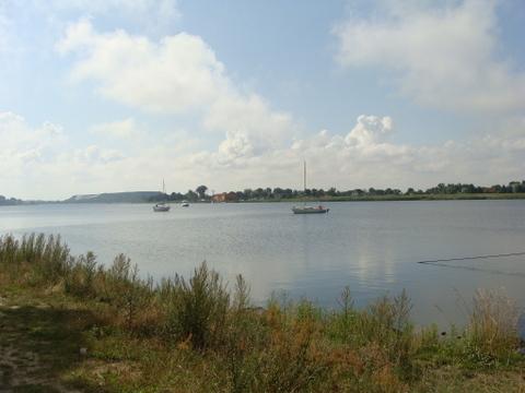 19-06-2013-morze-zatoka-woda-kapiel