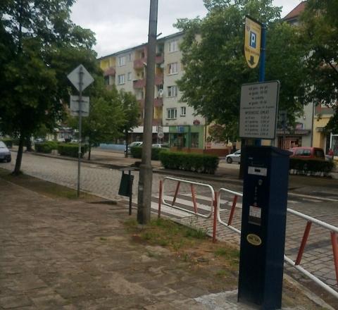 Arch.-2013-07-01-ulga-dla-przedsiebiorcow-projekt-uchwaly-KNP@Glogow-01