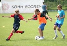 2013-08-18 Trwają zapisy na Ecoren Cup 2013