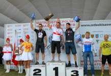 2013-09-08-mistrzostwa-Polski-MTB@Obiszow-(fot.D.Jeczmionka)01