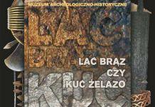 2013-09-09-wystawa@muzeum-glogow-plakat-01
