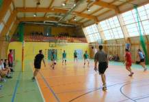 2013-09-17-gminny-turniej-pilki-siatkowej@Kolta-01-