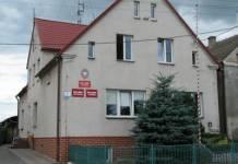 2013-09-18-urzad-gminy@Jerzmanowa-(fot.strona-Urzedu-Gminy)-01-