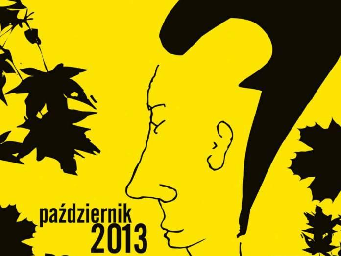 2013-09-21-jesienne-spotkania-teatralne@Polkowice-plakat-01-