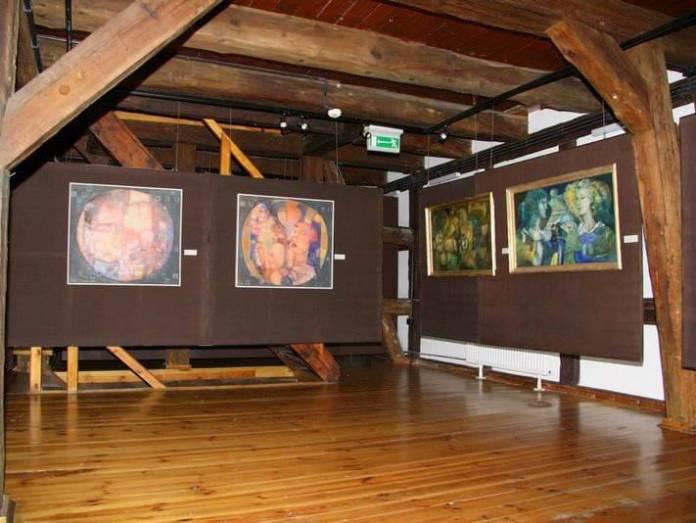 2013-09-21-wystawa-obrazow-Romy-Telemacha-Pilitsidis@Gorzow-Wielkopolski-01-