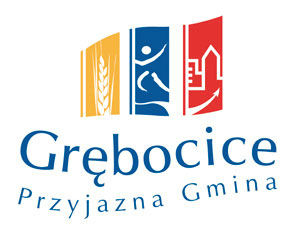 2013-09-23-biala-sobota@Grebocie(fot.www.gimgrebocice.szkolnastrona.pl)-01-