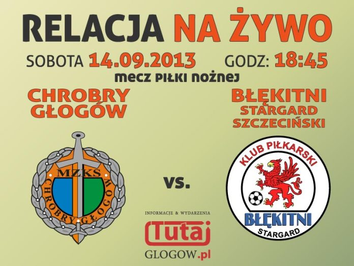 TG-2013-09-14-chrobry-glogow-blekitni-stargard-szczecinski