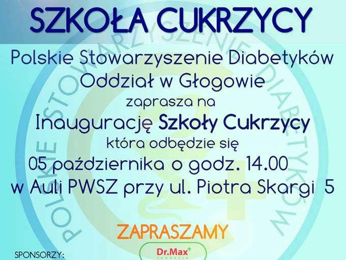 2013-10-03-glogowska-szkola-cukrzycy@Glogow-plakat-01-