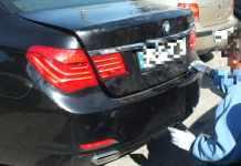 2013-10-07-glogowska-policja-zatrzymala-zlodzieja-BMW-0101-