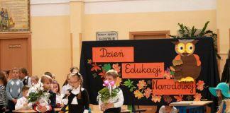 2013-10-14-dzien-edukacji-narodowej@Glogow-(fot.D.Jeczmionka)-01