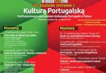 2013-10-19-spotkanie-z-kultura-portugalska@Polkowice-plakat-01-