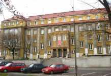 2013-10-30-Forum-zawodowe-zwspol-szkol-politecznicznych@Glogow-01-
