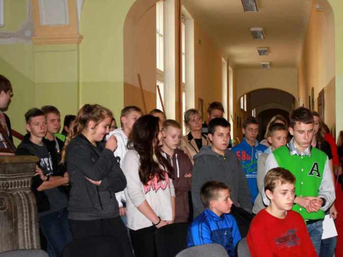 2013-11-06 -podsumowanie-projektu@Gimnazjum-nr1@Glogow-fot.D.Jeczmionka-01-