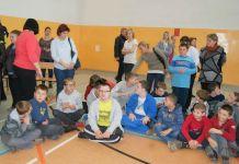 2013-11-11-program-wszyscy-jestesmy-tacy-sami@SP14@Glogow-DSC01568-001