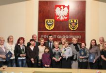 2013-11-18-roztrzygniecie-konkursu-na-przyjazna-Apteke@Starostwo-Powiatowe@Glogow-IMG_8441