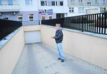2013-11-20-glogowska-policja-zlapala-zlodzieja@Glogow-komorkaa_1
