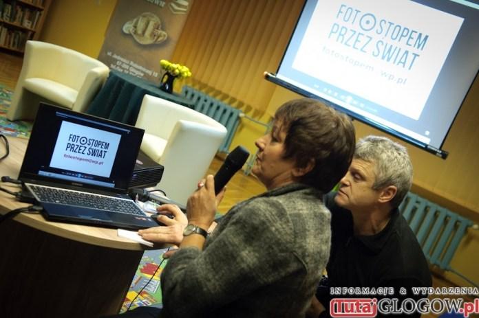 2013-11-26-Fotostopem-przez-swiat-Armenia-@MBP-(fot.P.Dudzicki)-29