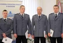 2013-11-26-glogowscy-pilicjanci-nagrodzeni@Glogow-nagrod_01