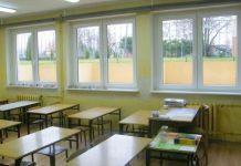 2013-13-nowe-okna@szkola-podstawowa@gmina-kotla-DSCF8202-001