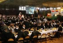 2013-12-03-tradycje-barborki@zaglebie-miedziowe@Glogow-karczma_glogow_1354011781