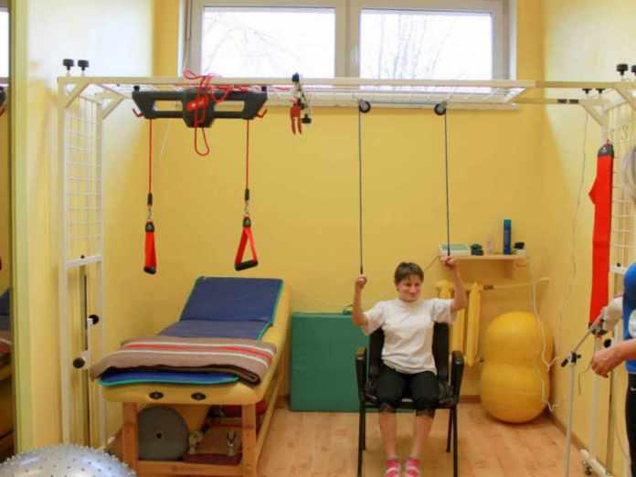2013-12-06-nowe-sale-terapeutyczne@ZPSW@Glogow-fot.D.Jeczmionka-04-