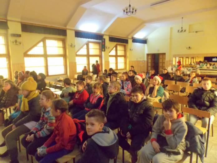 2013-12-07-miedzynarodowy-dzien-wolontariatu@Glogow-DSCN2951