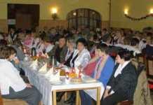 2013-12-16-spotkania-bozonarodzeniowe@gmina-wiejska@glogow-__5_20131217_1605159139