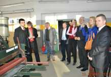 zdjęcie 2013-12-16-wizyta-starostow-z-Podlasia@Głogów-001