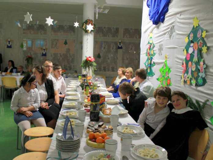 2013-12-24-spotkania-polatkowe@placowki-powiatowe@Glogow-IMG_8987