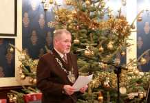 2014-01-07-Zbigniew-Sienkiewicz-nowym-przewodniczacym-rady-miejskiej@Glogow-IMG_9329
