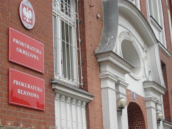 2014-01-15-prokuratura-okregowa@Legnica-DSC0188911