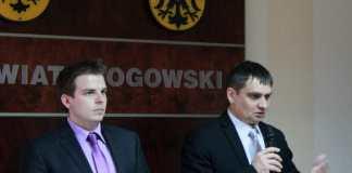 2014-01-21-konsultacje-spoleczne@Starostwo-Powiatowe@Glogow-IMG_9394