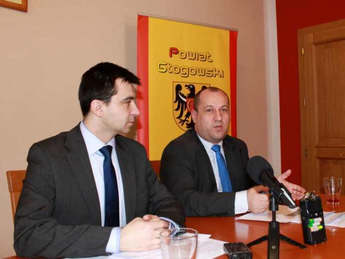 zdjęcie-2014-01-27-Rokaszewicz-Aryż-konferencja@Starostwo@Głogów-001