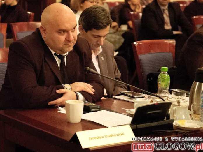 zdjęcie 2014-01-29-radny-Dudkowiak-sesja-Rady-Miasta@Glogow-2014-01-14-Sesja Rady Miasta-20