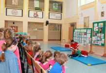 2014-02-05-bezpieczna-szkola-bezpieczny-uczen@SP14@Glogow-IMG_9522