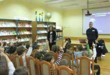 2014-02-05-bezpieczna-szkola-bezpieczny-uczen@SP14@Glogow-sp14