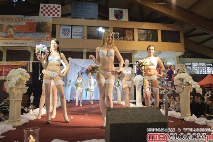 2014-02-09-VI-Glogowskie-Targi-Slubne-@Hala-GOS-(fot.P.Dudzicki)-13