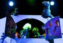 2014-02-13-teatralne-czwartki@MOK@Glogow-imbryk_2_506