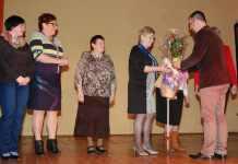 2014-03-11-plebiscyt-Kobieta-Roku@gmina-Kotla-DSC_0170_1