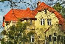 Zdjęcie domu Domy w Głogowie - w jakich cenach?