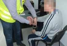 2014-03-27-glogowska-policja-zatrzymala-zlodziei@-01